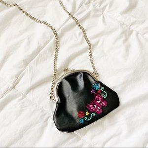 Vintage Mini Bag